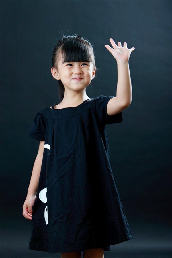 童童--广州|儿童模特|深圳儿童模特|深圳儿童模特