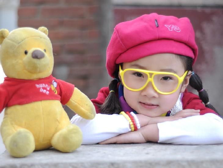 雯雯--河北|儿童模特|深圳儿童模特|深圳儿童模特