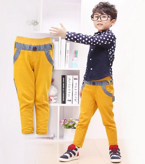 谭家宝--深圳|儿童模特|深圳儿童模特|深圳儿童模特