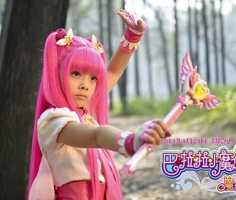 刘黛希daisy--长沙|儿童模特|深圳儿童模特|深圳儿童