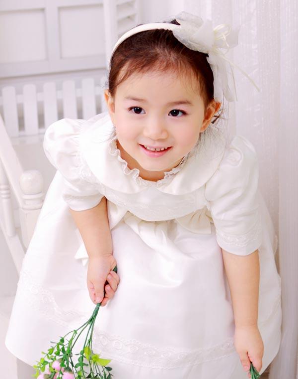 anika--成都|儿童模特|深圳儿童模特|深圳儿童模特